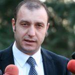 Eduard Shalsi fajëson LSI për peshkimin