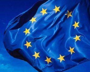 Bashkimi Evropian siguron bursa për nëpunës të rinj civilë