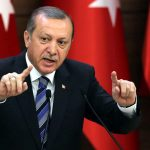 35.000 turq në paraburgim pas përpjekjes për grusht shteti