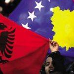 Shqipëria dhe Serbia s'janë aq faktorë sa ta ndajnë Kosovën