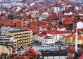 Ambasada amerikane mbështet zhvillimin e Luginës së Preshevës