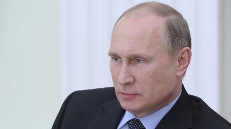 """Putin: """"Europa s'ka të ardhme, po shkatërrohet"""""""