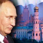 """Putin """"jo më"""" për President? Lideri rus deklaron se…"""
