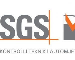 SGS shkarkon punonjësin që merrte ryshfet për kolaudimin