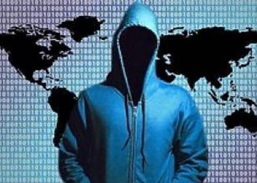 Taktika e re e krimit kibernetik