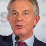 Tony Blair angazhohet për ta kundërshtuar daljen e Britanisë nga BE'ja