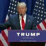 Presidencialet në SHBA – Fushata e Trump pranon avantazhin e Clinton