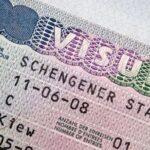 A do të hiqen më parë vizat për Kosovën, apo të kthehen për Shqipërinë