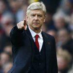Wenger–lojtarëve: Largohem nga Arsenali në fund të sezonit