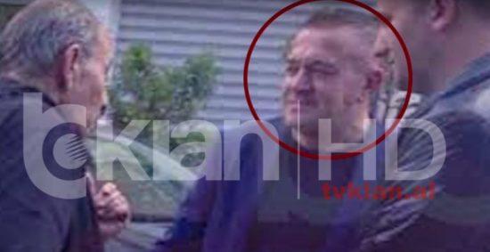 """VIDEO/ Ylvi Beqja u detyrua nën kërcënimin me armë që t'i jepte Shullazit 30 % të hotel """"Vollga"""""""