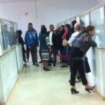 4 orë në radhë për çertifikatë martese, emigranti: Funksionon diçka në Shqipëri?