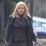 Deputetja e PD, Albina Deda: Rama, kabinet me të korruptuar dhe ish-komunistë