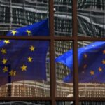 Sërish viza për shqiptarët?! Ja çfarë parashikon Rregullorja e fundit e BE