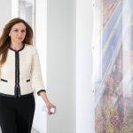 Deputetja shqiptare në pritje të ëmbël: Zbulohen gjinitë e binjakëve (FOTO)