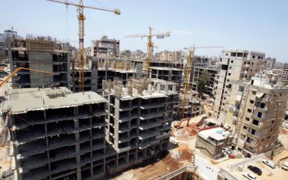 Rivlerësimi i 30 mijë shtëpive, çmimet në Tiranë dhe në qarqe