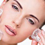 Këshilla/Produktet që nuk duhet t'i vendosni kurrë në fytyrë