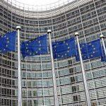Integrimi në Ballkan, si parakusht për anëtarësimin në BE