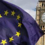 Britanikët: Të dalim sa më shpejt nga Europa se po na vjen Shqipëria