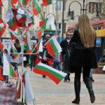 Bullgaria sërisht në zgjedhje parlamentare