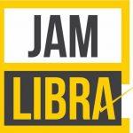 LIBRA hap garën për zgjedhjen e kandidatëve për deputetë