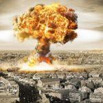 Zyrtari i OKB-së e konfirmon: Lufta e Tretë Botërore në zhvillim, ja arsyet pse