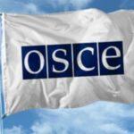 Aleatët e PD sulmojnë ashpër OSBE: E papërgjegjshme, zgjedhjet janë puna jonë