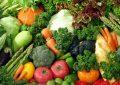 10 frutat që ruajnë mirëqenien e trupit tonë