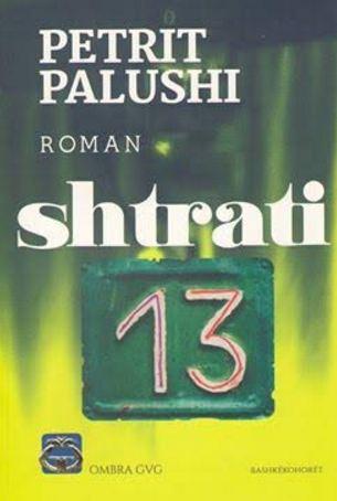 Image result for petrit palushi