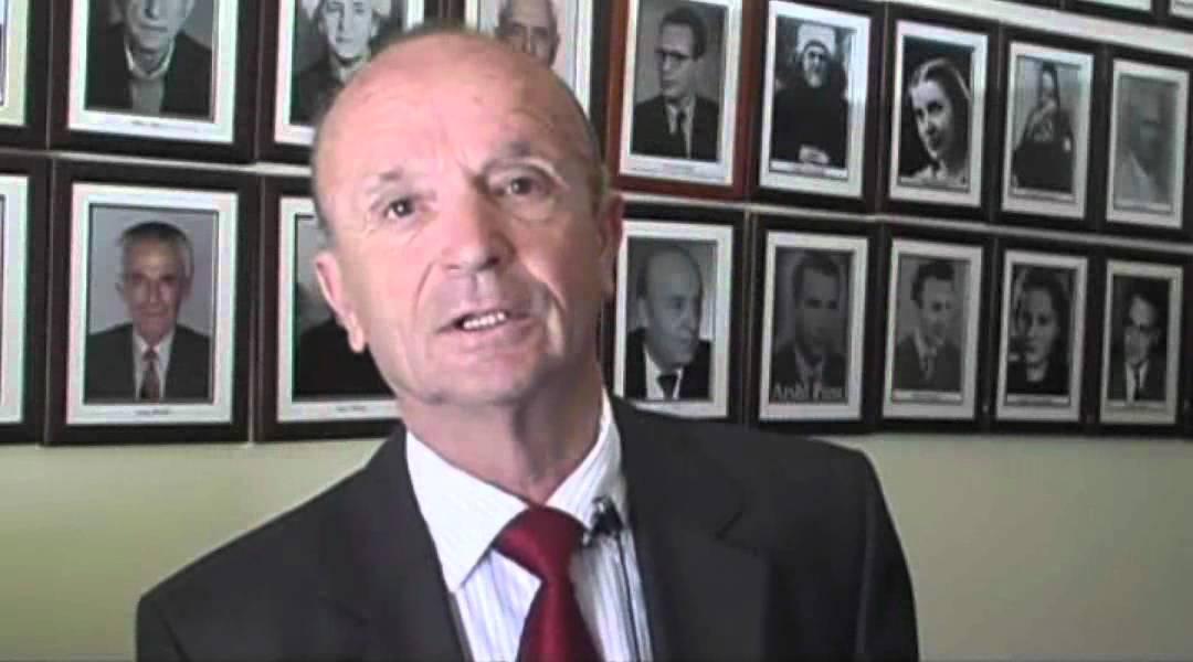 Simon Mirakaj: Keqardhje për historianët nostalgjik