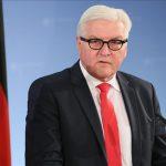 Steinmeier, djali i marangozit që do të jetë presidenti i ri i Gjermanisë