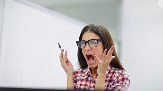 Si të eleminoni stresin?