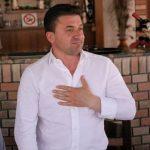 Rrëzimi i Rroshit – Zgjedhje në Kavajë para qershorit