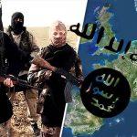 SHBA jep 10 milionë $ shpërblim për këdo që jep informacione mbi kreun e al-Kaedës