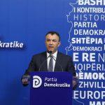 Cara: Dako, si paraadhësit komunistë, që prishën kishat e xhamitë, po shkatërron Durrësin 3000 vjeçar