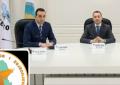 KQZ nis konstituimin e KZAZ-ve në Shkodër