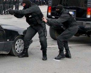 VIDEO/ RENEA dhe FNSH, aksion në Elbasan