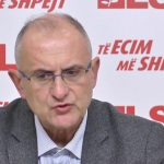 Kryetari i LSI, Petrit Vasili: Të bëhet çdo përpjekje për stabilitetin e vendit dhe zgjedhje me standarde