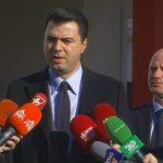 Basha telefonon Anita Haradinajn: Rama t'i japë fund dorëzimit para Serbisë
