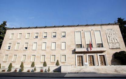 Sherri PS-PD, Ministrat e Bashës e thonë hapur: Policia e Shtetit dështoi