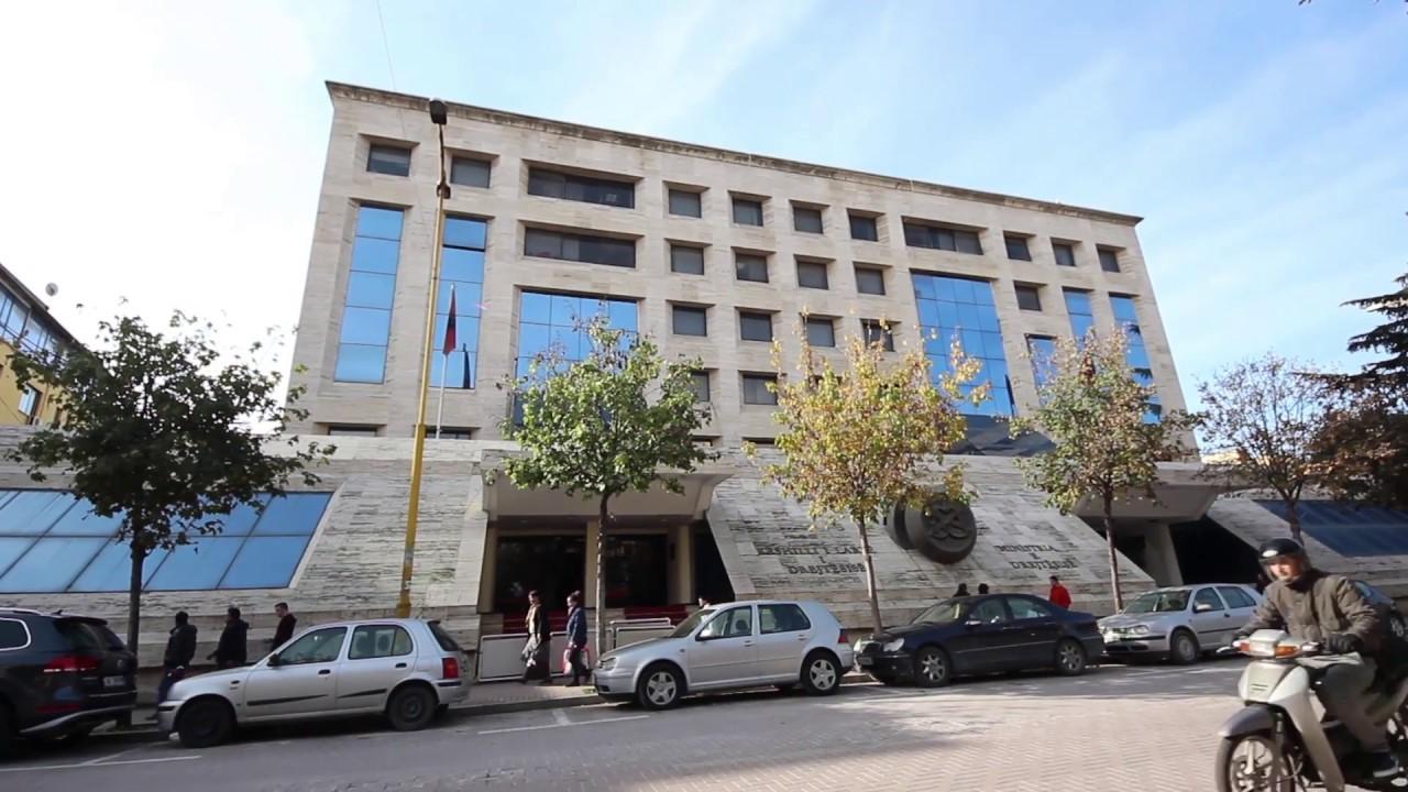 KLD rrëzon Fatmir Xhafën: Kemi respektuar  Kushtetutën dhe ligjin