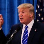 Trump trondit Europën: NATO është e panevojshme