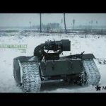 Armët e reja të Polonisë për të frikësuar Rusinë
