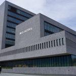 5 deputetë dhe 3 kryebashkiakë dalin të pastër në skedarët e Europolit