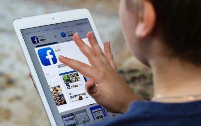 Mark Zuckerberg 'trondit' ndjekësit në FB, merr 28 mijë komente