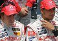 "Hamilton mirëpret ""armikun"" e tij Alonso te Mercedes"
