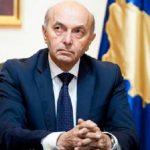 Mustafa: Pse jam kundër unionit doganor të Ballkanit