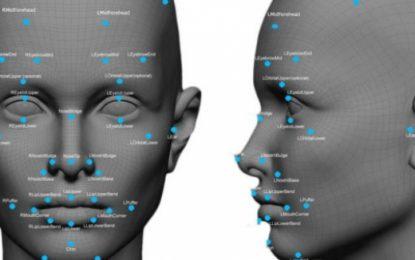 Shkenca: Vitin e ardhshëm kompjuteri mund të lexojë mendjen njerëzore