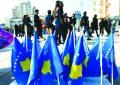 Çfarë po ndodh në Kosovë? Thaçi: Serbët po armatosen si në Krime