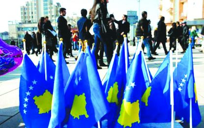 The New York Times jep alarmin: Rusia po nxit tensione në Kosovë