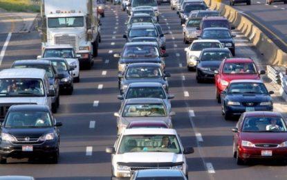 Skema e re për makinat/ Si të paguani më pak siguracion. Ja tarifat